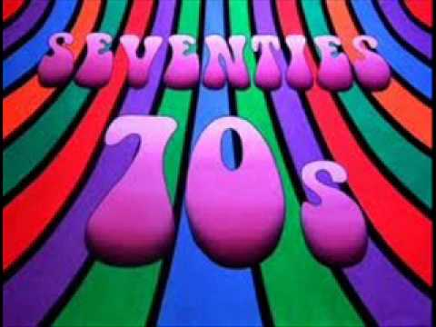 70s Music Compilation No 1 Hits From -1976-1977