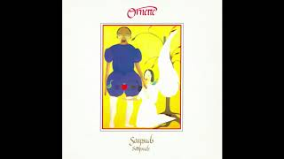 Ornette Coleman and Charlie Haden - Soapsuds, Soapsuds (1979) FULL ALBUM