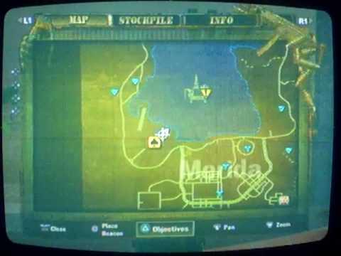 Game cheats mercenaries 2 ps3 casino treo