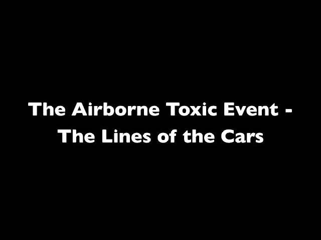 the-airborne-toxic-event-the-lines-of-the-cars-lorna-attwood