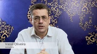 PSDB vive o caos com guerra Tasso Jereissati X Marconi Perillo