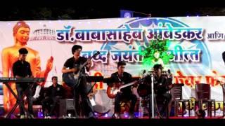 PEHLI NAZAR MAI | DOORIE SAHI JAYE NA | G - SYNTH MUSUCA