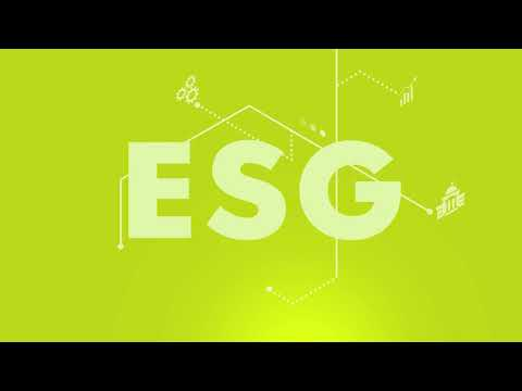 Eurobank Asset Management ΑΕΔΑΚ ESG Επενδύσεις