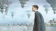 高等文明创造无数平行世界,将它们当成试验场,不断重复各种实验!