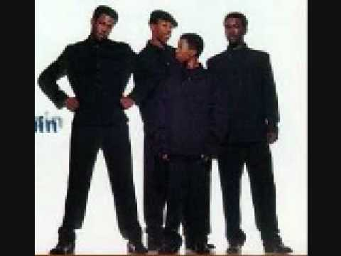Soul 4 Real- Every Little Thing I Do