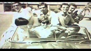 Carmelo Pagano    Torna con me  1968