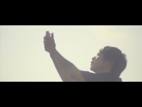 Aqua Timez 『12月のひまわり』MV