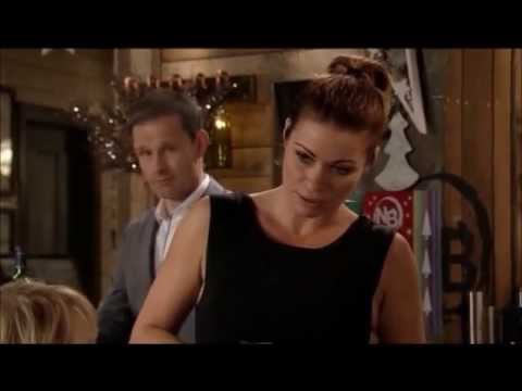 Carla and Nick - 2nd December (Part 2) - YouTube