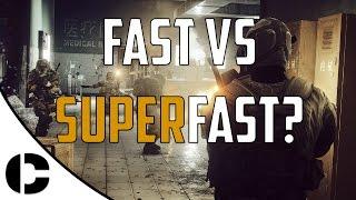 144hz vs 60hz gaming