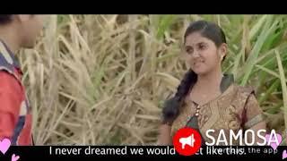 Sairat movie one of best seen