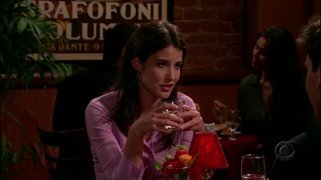 himym Robin en Barney start dating Gay aansluiting bars San Francisco