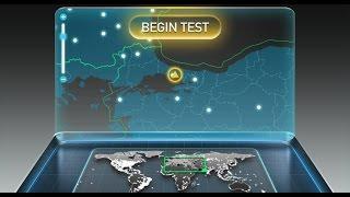 Fiber ve ADSL internet tarifeleri karşılaştırması