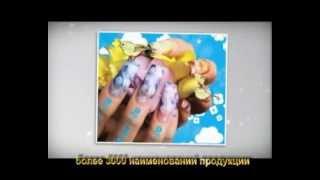 обучение маникюру челябинск 2365936