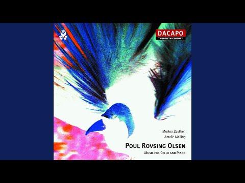Piano Sonata No. 2, Op. 36: I. Allegro piacevole