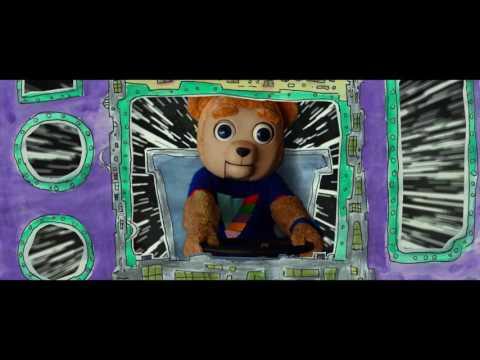 Brigsby Bear | HD trailer - UPInl