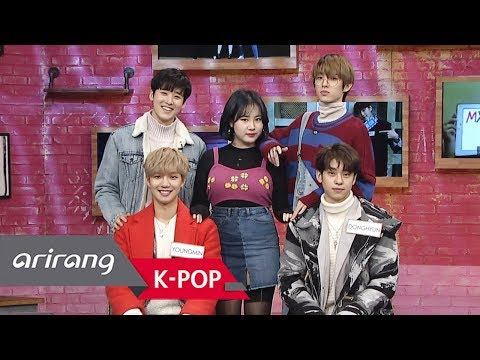 [After School Club] The perfectly perfect boys MXM(엠엑스엠) _ Full Episode - Ep.299