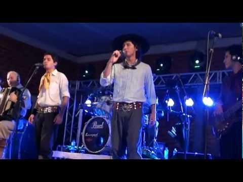 b4e5d62e2db99 Quero Ficar Na Campanha - Os Serranos (letra da música) - Cifra Club
