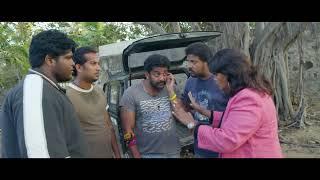 MGR Sivaji Rajini Kamal Tamil Full Movie   Tamil new release movie 2016   New upload 2016