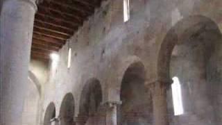 Sant'Antioco di Bisarcio: Dimora Benedetta
