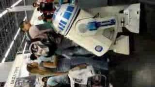 R2: El terror de la TNT