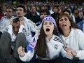 Real Madrid - Love me like you do Mp3