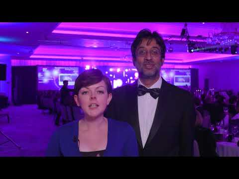17. Best Charity-Non for Profit, British Heart Foundation