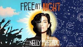 Baixar Nelly Furtado - Free at Night - A DJ Earworm Mashup