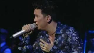 Dinh menh - Dam Vinh Hung