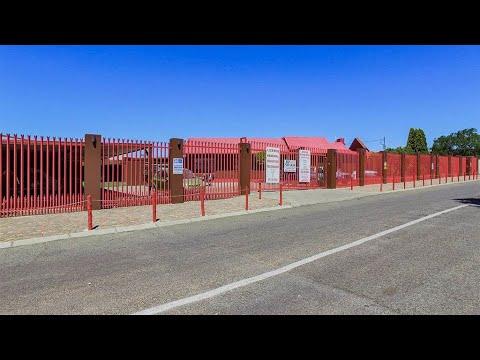 3 Bedroom House for sale in Gauteng | Johannesburg | Johannesburg South | Robertsham |  |