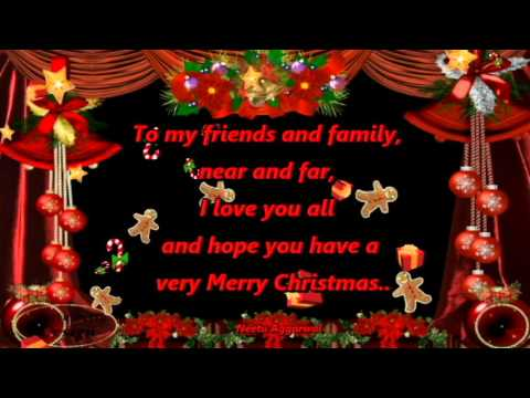 Christmas Blessing Quotes Classy Merry Christmas BlessingsWishesGreetingsECardQuotesSayingSms