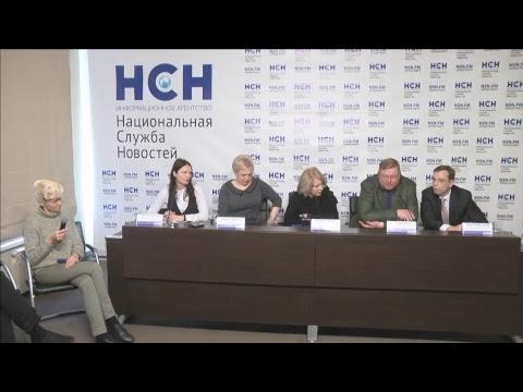 Самые красивые стюардессы России 16 фото