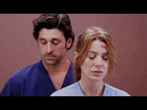 Download 2x8 Derek and Meredith denying