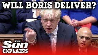 will-boris-keep-his-promises