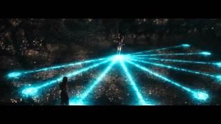 John Carter: Mezi dvěma světy (2012) - trailer