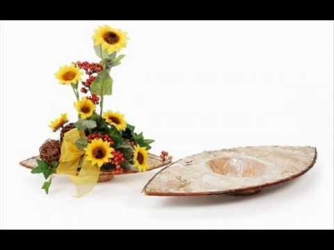 Tischdeko Hochzeit Kaufen