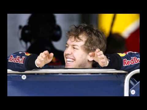 Sebastian Vettel   caricatures   Caricature, Celebrity ...