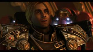 StarCraft 2: Opening Assault on Char in 1080p