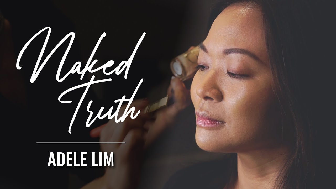 "Adele Lim Talks Starting a Hollywood Movement + ""Raya and the Last Dragon"" 
