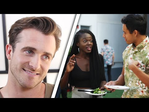 Download Youtube: I Hired A Love Coach To Help Me Find A Boyfriend