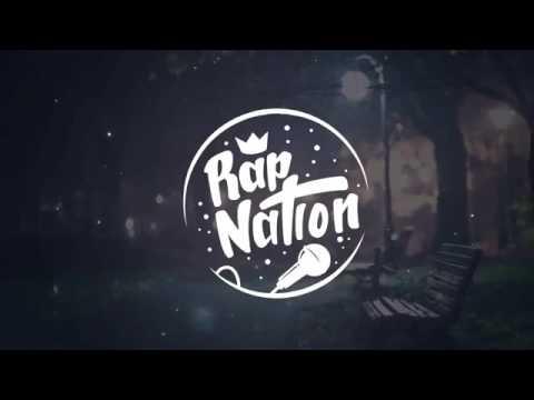 #HD 2 Hours of Rap Nation Mix - Playlist.mp4