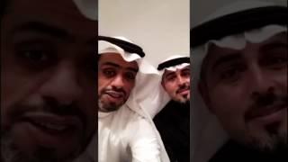 التخدير قبل عمليات التكميم ودكتور خالد مكي