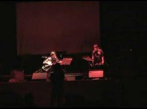 Oraison - As kings we'll reign (live Paris May 2006)