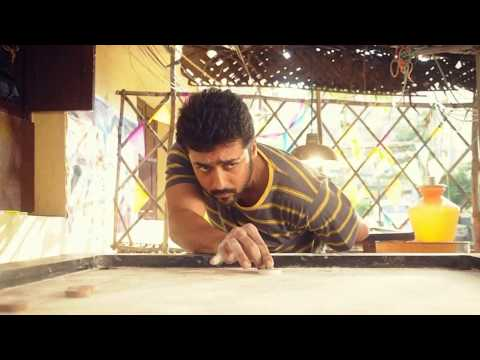 Thaanaa Serndha Koottam Official First Look New Still | Suriya Keerthy Suresh | Vignesh Shivan