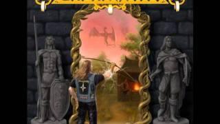 Elvenpath - Guardians Of The Underground