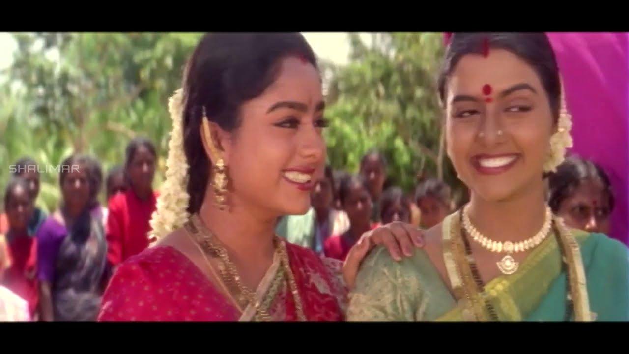 Mohan Babu Stunning Action Scene    Powerfull Action Scenes    Shalimarcinema