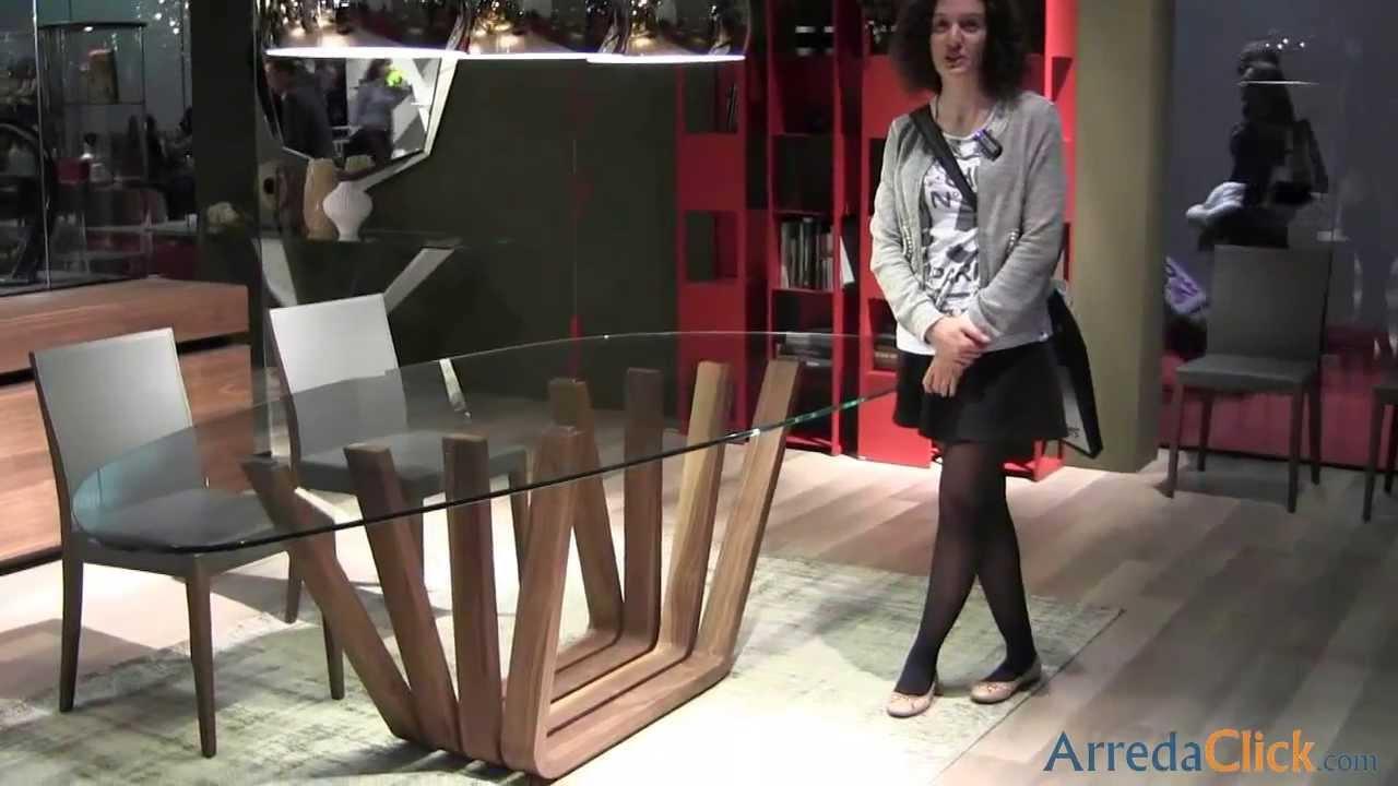 Arredamento moderno per il soggiorno legno e ispirazione natura  YouTube