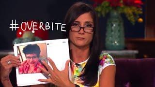 """""""Bitter Hag"""" Dana Loesch Reads Her Hate Mail"""
