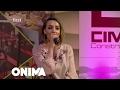 Download Aida Doci - Zemra e Kumanoves