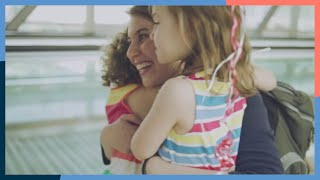 cultural care au pair childcare you can trust like family