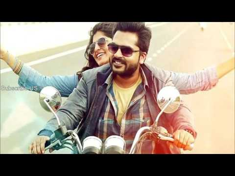 அச்சம் என்பது மடமையடா ஒரு உண்மை கதை  கவுதம் | KollyTube | Tamil Cinema News